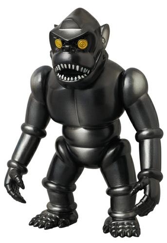 Gorilla_robot-target_earth-gorilla_robot-target_earth-trampt-66032m
