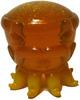 Manos - Organic Honey