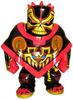 Red_dragon-jesse_hernandez-tequila-trampt-66243t