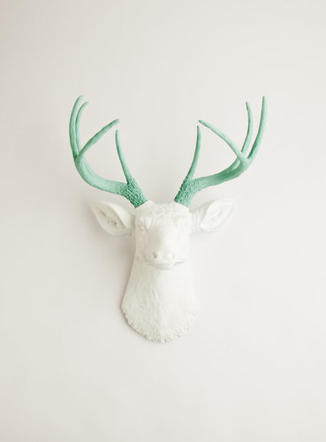 The_isabella_-_white_w_seafoam_green-white_faux_taxidermy-resin-trampt-66278m