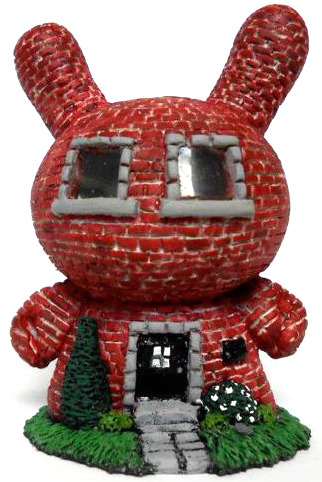 Dunny_town_-_red_brick-task_one-dunny-trampt-66329m
