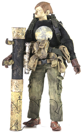 Aptk_heavy_tk_nasu-ashley_wood-tomorrow_king-threea_3a-trampt-66335m