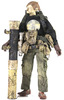 Aptk_heavy_tk_nasu-ashley_wood-tomorrow_king-threea_3a-trampt-66335t