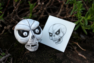 Skull_tattoos_-_scary_skull_-_custom-double_haunt-skull_tattoos-self-produced-trampt-66353m