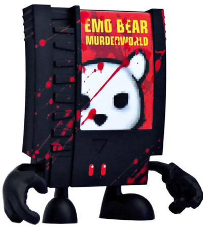 Emo_bear_murder_world-luke_chueh-10-doh-squid_kids_ink-trampt-66354m