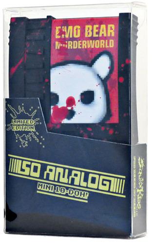 Emo_bear_murder_world-luke_chueh-10-doh-squid_kids_ink-trampt-66355m
