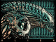 Alien__aliens-godmachine-screenprint-trampt-66383t