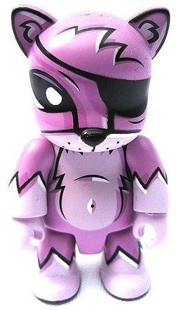Toxic_swamp_kat_purple_-_25-joe_ledbetter-kat_qee-toy2r-trampt-66432m