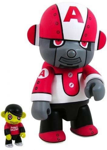 Robo-a-mon_monqee-akira_yamaguchi-monqee_qee-toy2r-trampt-66438m