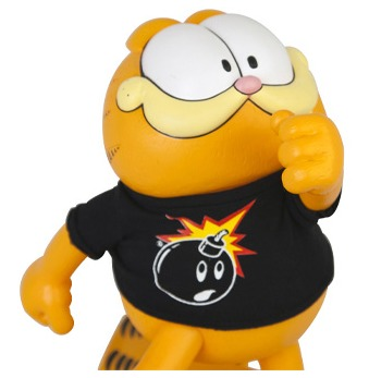 Garfield_-_orange-the_hundreds-garfield-the_loyal_subjects-trampt-66498m