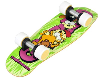 Garfield_-_orange-the_hundreds-garfield-the_loyal_subjects-trampt-66499m