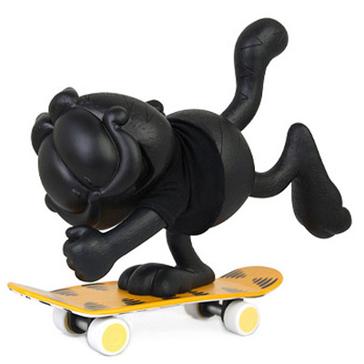 Garfield_-_black-the_hundreds-garfield-the_hundreds-trampt-66500m