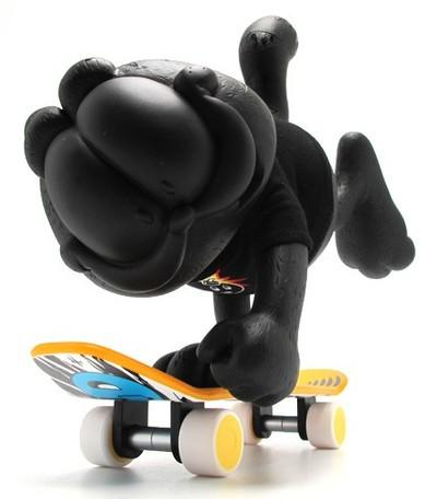 Garfield_-_black-the_hundreds-garfield-the_hundreds-trampt-66501m