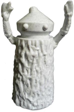Kusogon_-_ex_oblivione-beak-kusogon-monster_worship-trampt-66528m