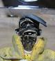 Ap_trauma_command_boiler_zomb-ashley_wood-boiler_zomb-threea_3a-trampt-66587t