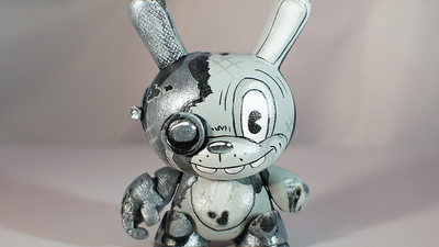 Bubble_bunny_dunny-dfed-dunny-trampt-66602m