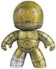 C-3po-star_wars_hasbro-mighty_mugg-hasbro-trampt-66889t