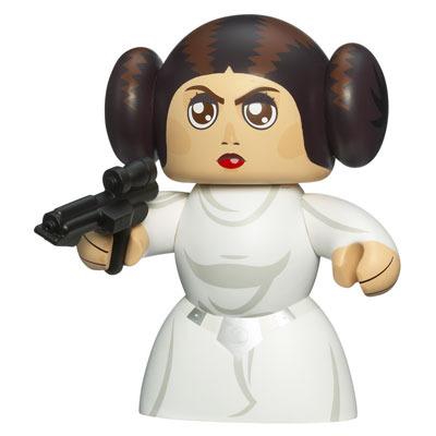 Princess_leia-hasbro_star_wars-mighty_mugg-hasbro-trampt-66909m