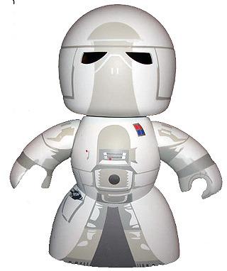 Snowtrooper-hasbro_star_wars-mighty_mugg-hasbro-trampt-66917m