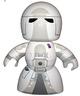 Snowtrooper-hasbro_star_wars-mighty_mugg-hasbro-trampt-66917t
