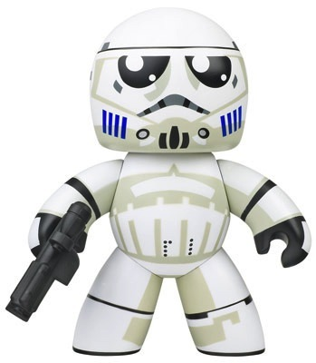 Stormtrooper-star_wars_hasbro-mighty_mugg-hasbro-trampt-66924m