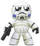Stormtrooper-star_wars_hasbro-mighty_mugg-hasbro-trampt-66924t
