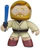 Obi-Wan Kenobi - Young