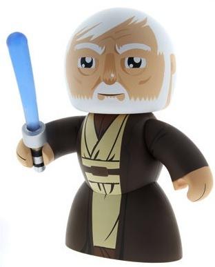 Obi-wan_kenobi_-_old-star_wars_hasbro-mighty_mugg-hasbro-trampt-66934m