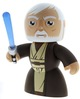 Obi-Wan Kenobi - Old