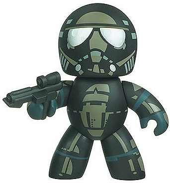 Shadow_trooper-star_wars_hasbro-mighty_muggs-hasbro-trampt-66936m