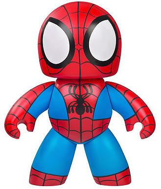 Spider-man-hasbro_marvel-mighty_muggs-hasbro-trampt-66985m