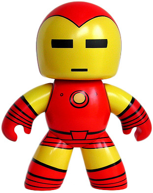 Iron_man-marvel_hasbro-mighty_muggs-hasbro-trampt-66996m