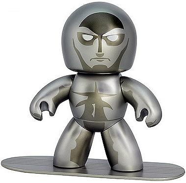 Silver_surfer-marvel_hasbro-mighty_muggs-hasbro-trampt-67002m