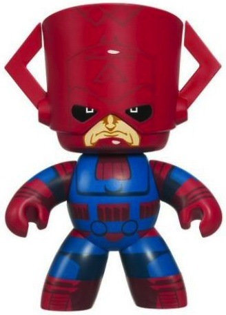 Galactus-marvel_hasbro-mighty_muggs-hasbro-trampt-67003m