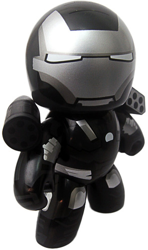 War_machine-marvel_hasbro-mighty_muggs-hasbro-trampt-67010m