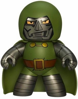Dr_doom-marvel_hasbro-mighty_muggs-hasbro-trampt-67031m