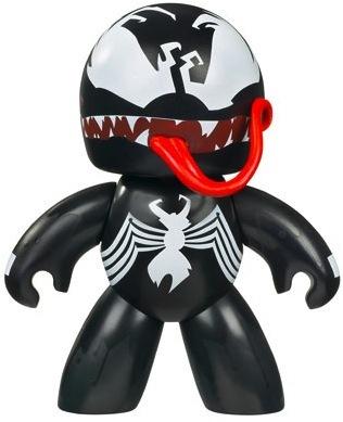 Venom-marvel_hasbro-mighty_muggs-hasbro-trampt-67033m