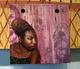 Nina Simone Audio Canvas