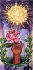 Seeking Divine Knowledge