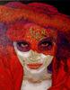 Red Catrina