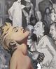 Madonna Whore