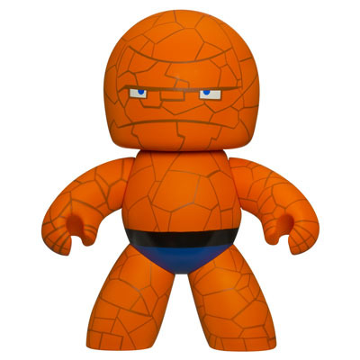 Thing-marvel_hasbro-mighty_muggs-hasbro-trampt-67122m