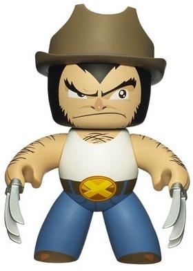 Logan-marvel_hasbro-mighty_muggs-hasbro-trampt-67145m
