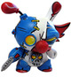 Robo_clown-jfury-dunny-trampt-67158t
