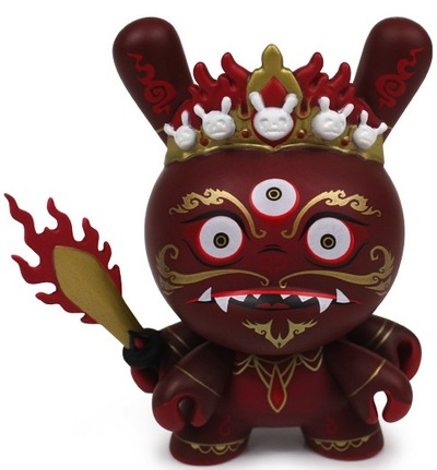 Mahkla_-_red-andrew_bell-dunny-kidrobot-trampt-67185m