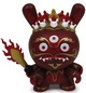Mahkla_-_red-andrew_bell-dunny-kidrobot-trampt-67185t