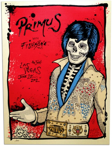 Primus_-_las_vegas_nv_2012_variant-zoltron-screenprint-trampt-67267m