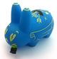 Dejection Blue GID - Labbit