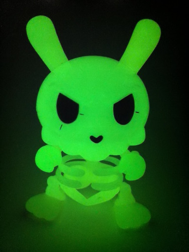 Build-a-dunny_incomplete-kronk-dunny-kidrobot-trampt-67293m