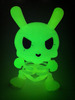 Build-a-dunny_incomplete-kronk-dunny-kidrobot-trampt-67293t